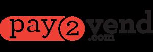 pay2vend - Innowacyjna technologia dla vendingu